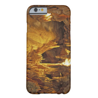 Drapery Room, Mammoth Cave National Park, Barely There iPhone 6 Case