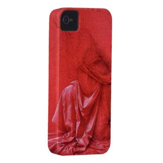 drapery study Case-Mate iPhone 4 case