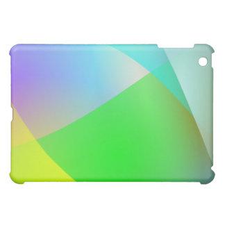 Drapes iPad Mini Cases
