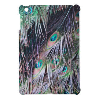 Draping Eyes Cover For The iPad Mini