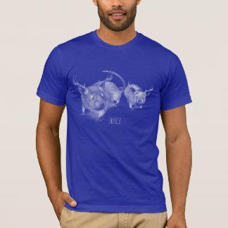 Drats! T-Shirt