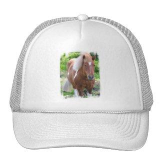Draught Horse Baseball Hat