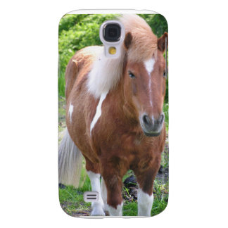 Draught Horse iPhone 3G Case Samsung Galaxy S4 Cover