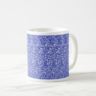 Draw 3D Coffee Mug