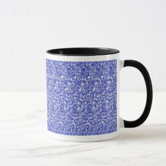 Draw 3D Mug
