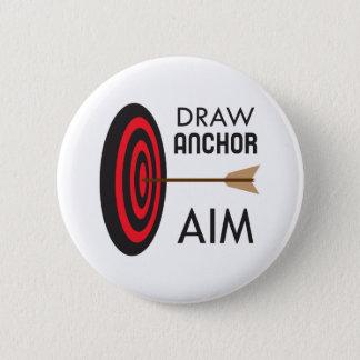 DRAW ANCHOR AIM BUTTON