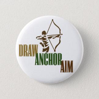 Draw. Anchor. Aim. Button
