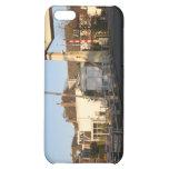 Drawbridge Cover For iPhone 5C
