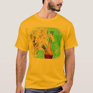drawin T-Shirt