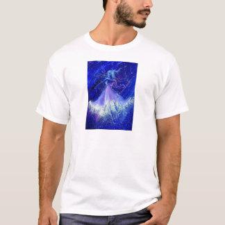 drawing-803 T-Shirt