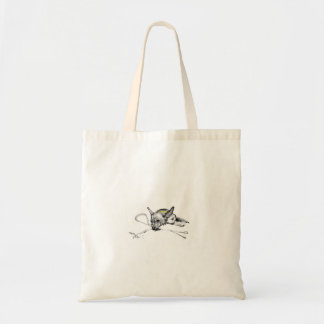 Drawing bag