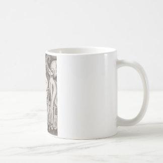 drawing.jpg coffee mug