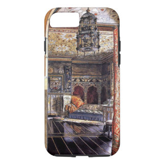 Drawing Room 1895 iPhone 8/7 Case
