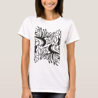 Drawing T-Shirt