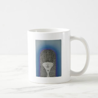 Drawings Coffee Mug