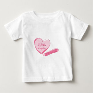 Drawn Together Infant T-shirt