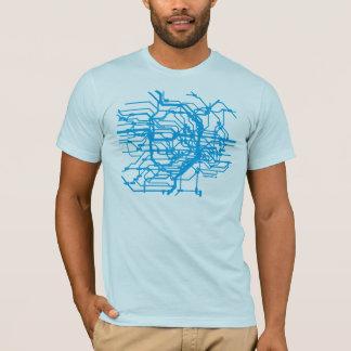 draws in transmission T-Shirt