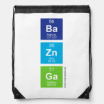 Ba