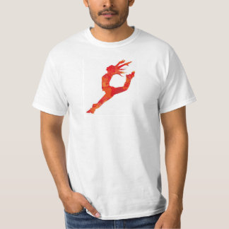 DRAWSTYLE SHIRT. T-Shirt