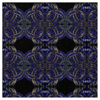 Drayton Fabric