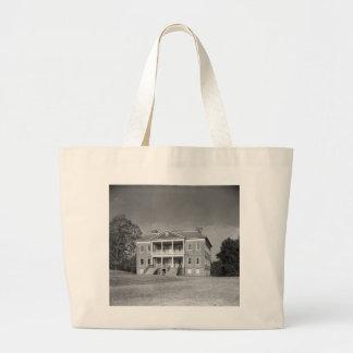 Drayton Hall Plantation, Charleston SC Tote Bag