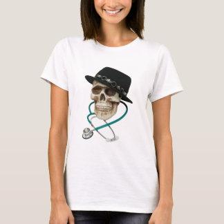 DrCoolHat052409 T-Shirt