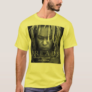 DREAD HEADS T-Shirt