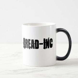 Dread-Inc Mug