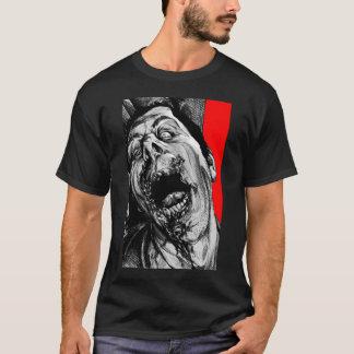Dread Zombie T-Shirt