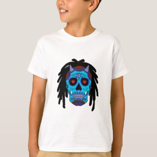 DREADS AND SUGAR T-Shirt