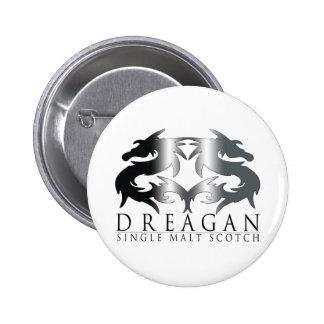 Dreagan Buttons