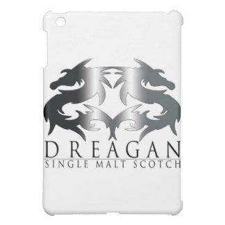 Dreagan iPad Mini Covers