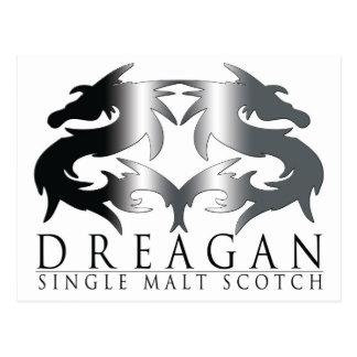 Dreagan Postal