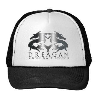 Dreagan Trucker Hat