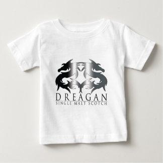 Dreagan Tshirts