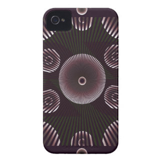 Dream1 místico funda para iPhone 4