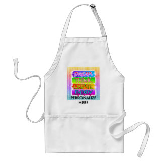 Dream Aprons