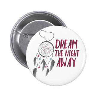 Dream Away Button