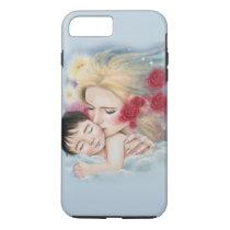 Dream Big Baby iPhone 8 Plus/7 Plus Case