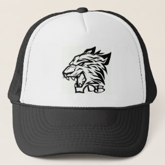 Dream Big Bobcat Hat