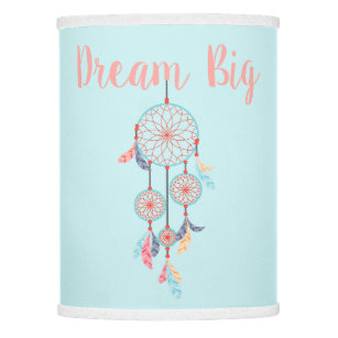 Dream Big Gifts On Zazzle