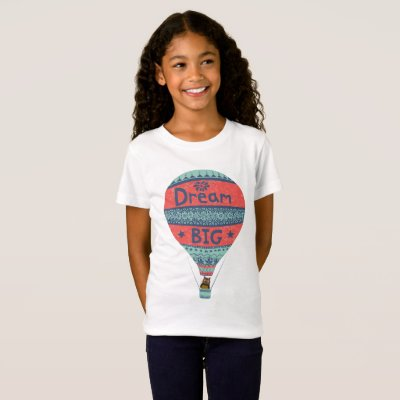 2afeacecb Custom T-Shirts - Design Your Own Tees | Zazzle
