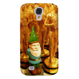 Dream Big Samsung Galaxy S4 Cover