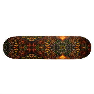 Dream Board No. 1 Skate Board