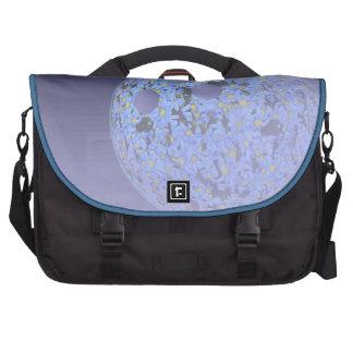 Dream Bowler Commuter Bags
