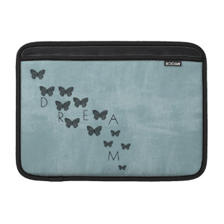 Dream Butterflies MacBook Air Sleeve