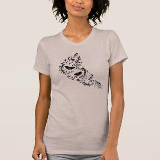 Dream Butterfly T-Shirt