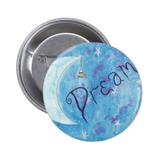 Dream Button