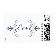 Dream C by Ceci New York Stamp