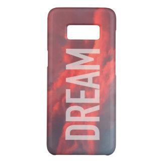 DREAM Case-Mate SAMSUNG GALAXY S8 CASE